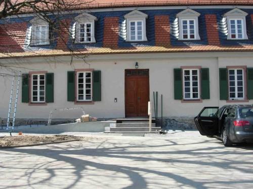 heimatmuseum-alsbach-haenlein-nachher